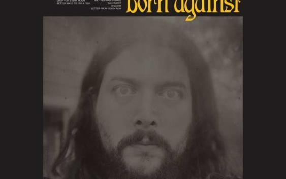 Amigo The Devil: Born Against
