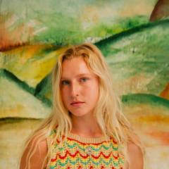 Billie Marten: Creature Of Mine – Song des Tages