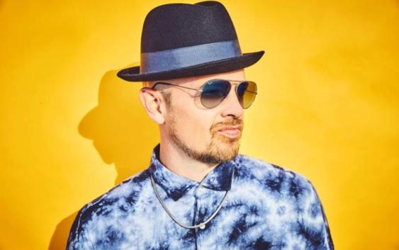 Jan Delay: Spass (feat. Denyo) – Song des Tages
