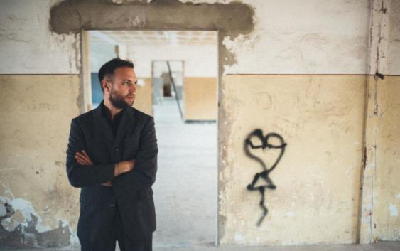 Joe Astray: Shiny And Clean – Song des Tages