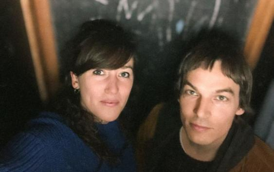 Johanna Amelie & Moritz Krämer: Bunt hier – Song des Tages