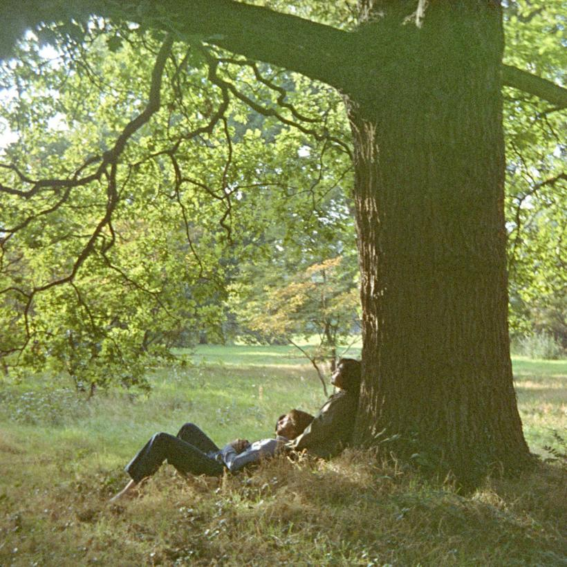 John Lennon Plastic Ono Band The Ultimate Collection Cover Universal Music