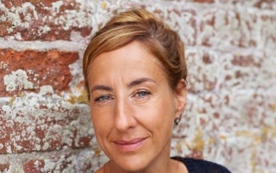 Judith Hermann: Daheim – Roman