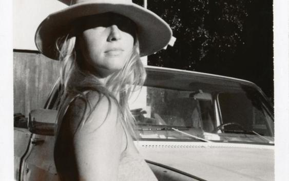 Lissie: It's Not Me – Song des Tages