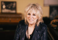 Lucinda Williams: Runnin' Down A Dream – A Tribute To Tom Petty