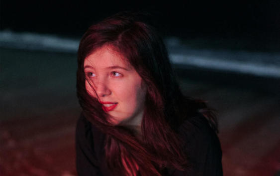 Lucy Dacus: Hot & Heavy – Song des Tages