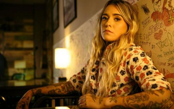 Morgan Wade: Wilder Days – Song des Tages