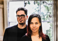 Rhiannon Giddens: They're Calling Me Home