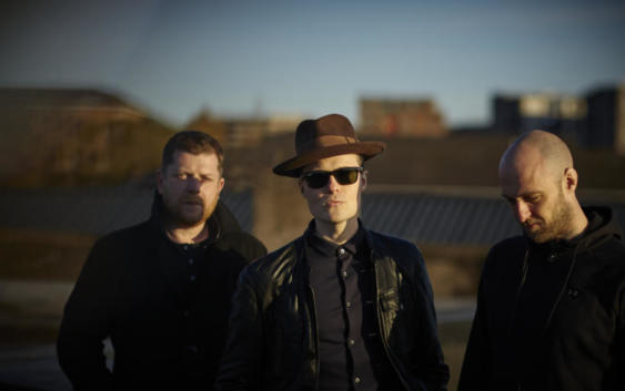The Fratellis: Need A Little Love – Song des Tages