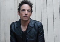 The Wallflowers: Exit Wounds – Albumreview