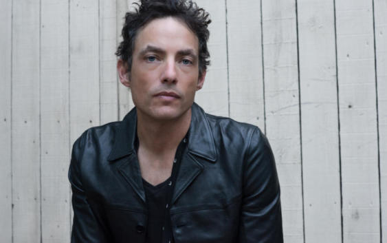 The Wallflowers: Roots And Wings – Song des Tages