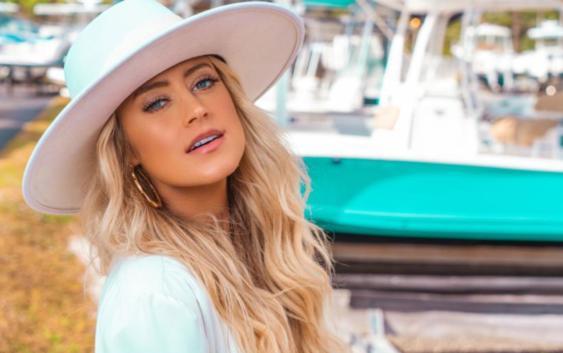 Brooke Eden: Got No Choice – Song des Tages