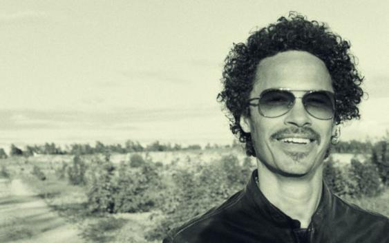 Eagle-Eye Cherry: I Like It – Song des Tages