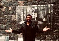 Emirsian: Lezoon – Albumreview