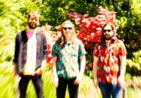 Hot Knives: Making Love To Make Music To Make Love To