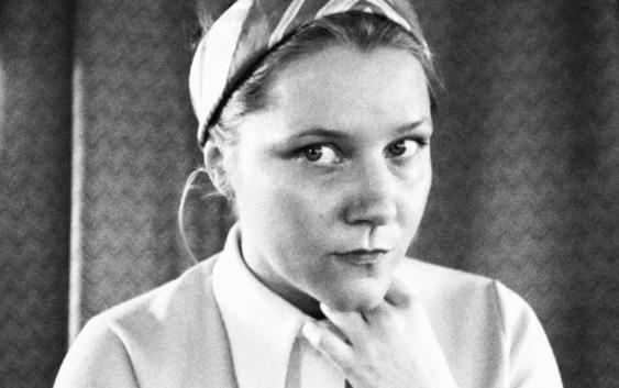 Ida Wenøe: Echoes – Song des Tages