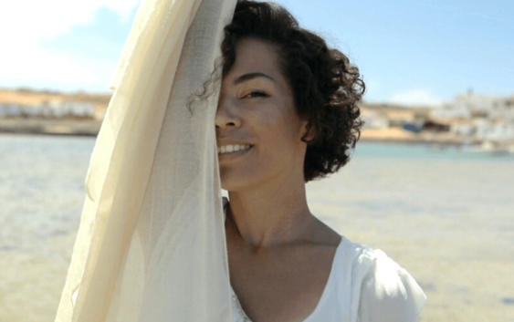 Indra Bahía: Giveaway – Song des Tages
