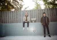 Cleopatrick: Bummer – Albumreview