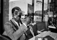 Curtis Harding: Hopeful – Song des Tages
