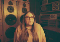 Emma-Jean Thackray:   Yellow – Albumreview