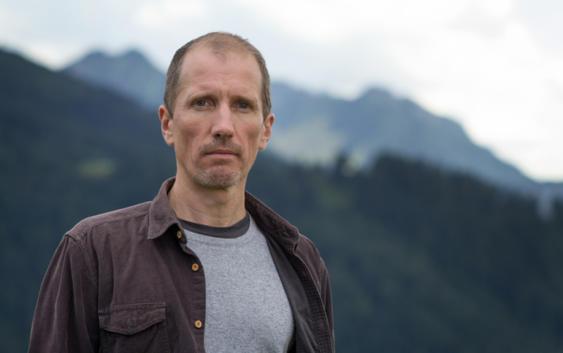 Hans Platzgumer: Bogners Abgang – Roman