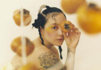 Japanese Breakfast: Savage Good Boy – Song des Tages