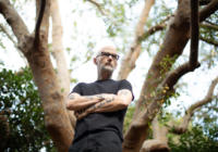 Moby: Reprise – Albumreview