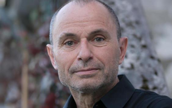 Norbert Gstrein: Der zweite Jakob – Roman