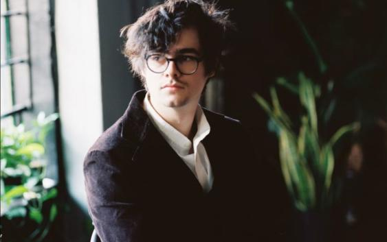 Zach Kleisinger: Nothing Special – Song des Tages