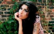Amy Winehouse: Die Top-Ten-Songs
