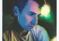 Bleachers: How Dare You Want More – Song des Tages