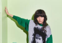 Courtney Barnett: Rae Street – Song des Tages