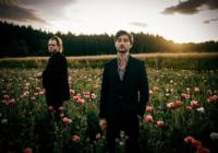 Downers & Milk: Out Of The Dark – Song des Tages