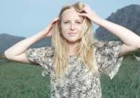 Lissie: All Be Okay – Song des Tages
