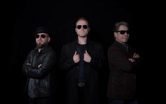 Micart: Rockin' On Again – Song des Tages
