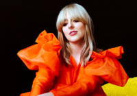 Molly Burch: Took A Minute – Song des Tages
