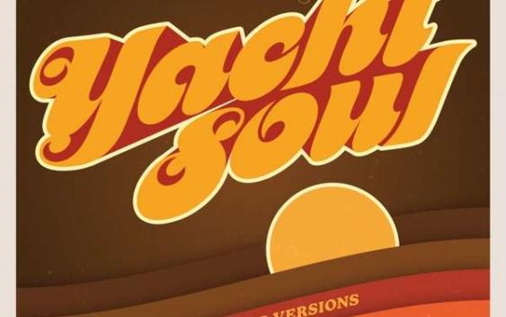 Too Slow To Disco: Yacht Soul – Albumreview