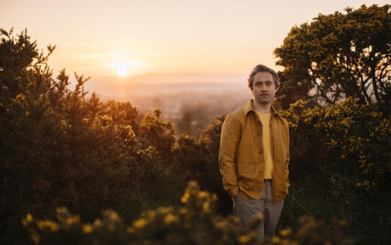 Villagers: Fever Dreams – Albumreview