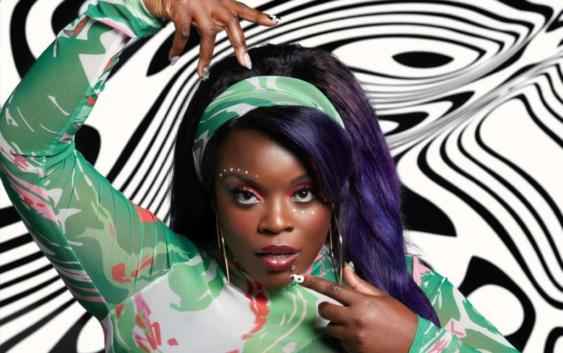 Yola: Stand For Myself – Albumreview