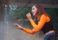 Alice Merton live in Hamburg 2021
