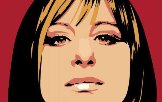 Barbra Streisand: Release Me 2 – Albumreview