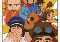 The Beach Boys: Feel Flows – The Sunflower And Surf's Up Sessions 1969 – 1971