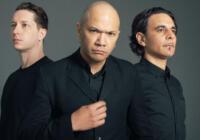 Danko Jones: Power Trio – Albumreview