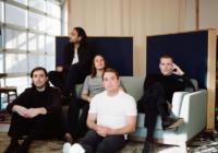 Deafheaven: Infinite Granite – Albumreview
