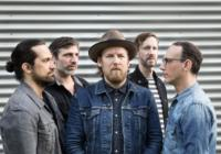 Kensington Road: Ghost Mountain – Song des Tages