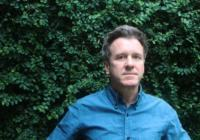 Mac McCaughan: Dawn Bends – Song des Tages