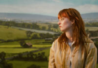 Orla Gartland: You're Not Special, Babe – Song des Tages