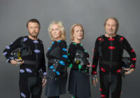 ABBA: I Still Have Faith in You – Song des Tages