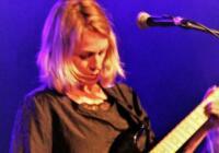 Charlotte Brandi live in Hamburg 2021
