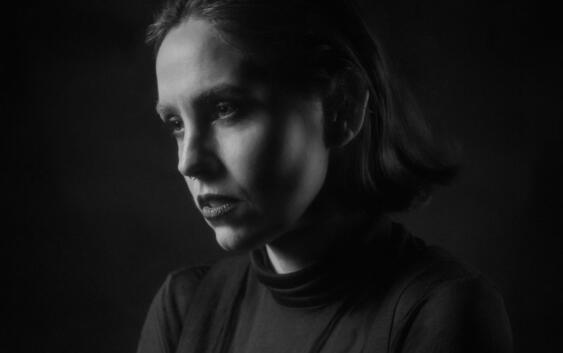 Emma Ruth Rundle: Return – Song des Tages